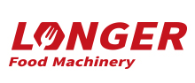 LONGER Company - Food Processing Machine Manufacturer